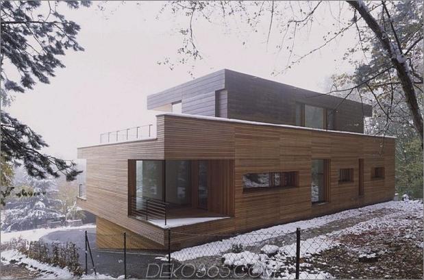 luxuriös-kabine-chic-home-10.jpg