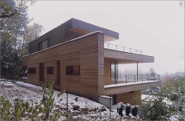 luxuriös-hütte-chic-home-11.jpg