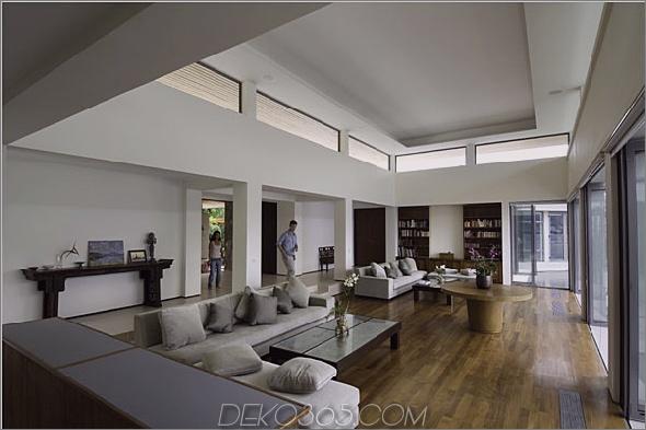 phuket villa 5 Luxuriöses Malibu-Stil-Strandhaus in Phuket, Thailand