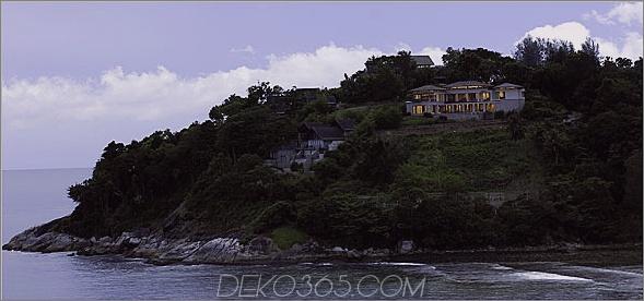 Phuket-Villa-1.jpg