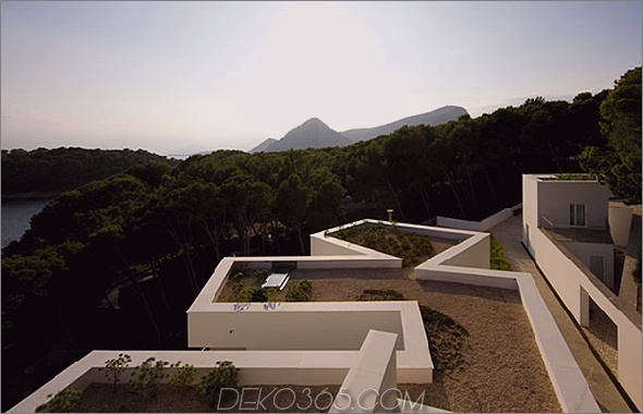 Mallorca-Haus-8.jpg