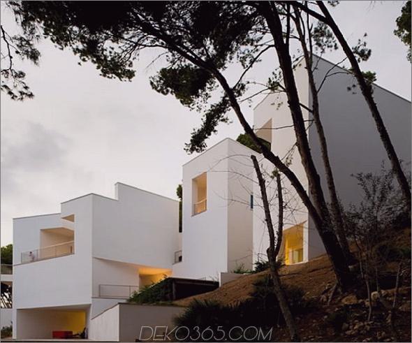 Mallorca-Haus-4.jpg