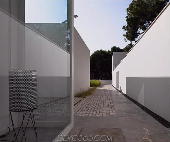 Mallorca-Haus-5.jpg