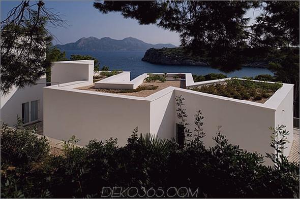 Mallorca-Haus-7.jpg