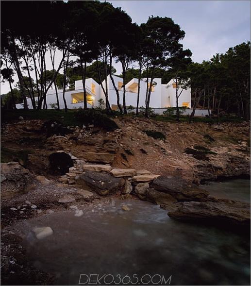 Mallorca-Haus-3.jpg