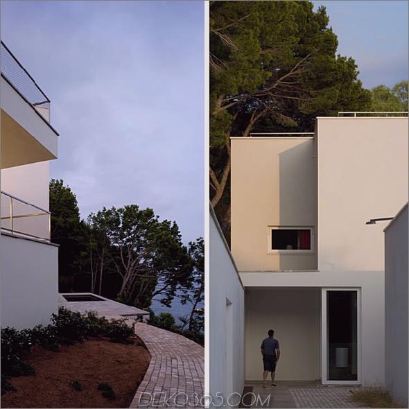 Mallorca-Haus-6.jpg