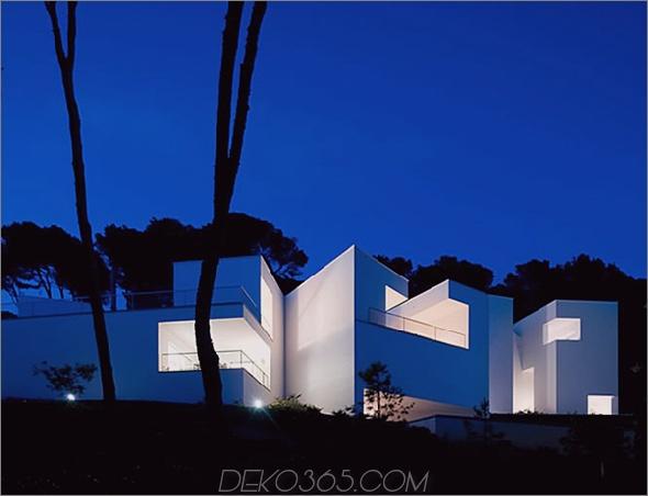 Mallorca-Haus-2.jpg