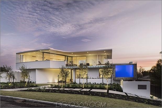 Luxuriöses Strandhaus mit freistehendem Pool_5c5993e252767.jpg