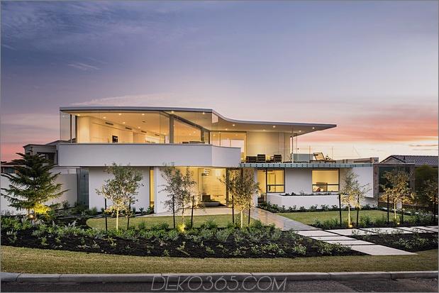 Luxuriöses Strandhaus mit freistehendem Pool_5c5993e2e6dc6.jpg