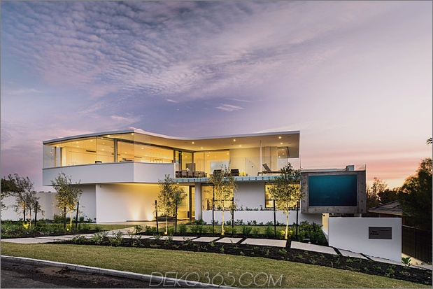 Luxuriöses Strandhaus mit freistehendem Pool_5c5993e37f2c2.jpg