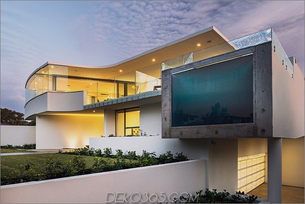 Luxuriöses Strandhaus mit freistehendem Pool_5c5993e3f3941.jpg