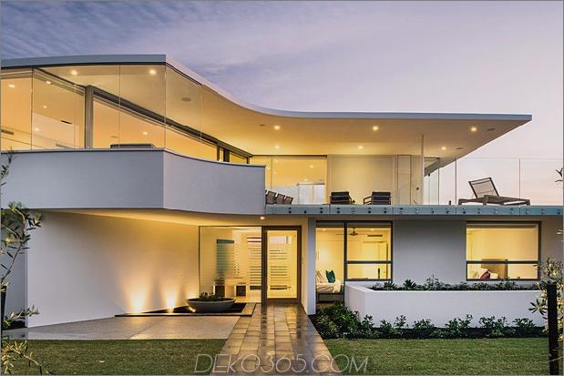 Luxuriöses Strandhaus mit freistehendem Pool_5c5993e4c11fb.jpg