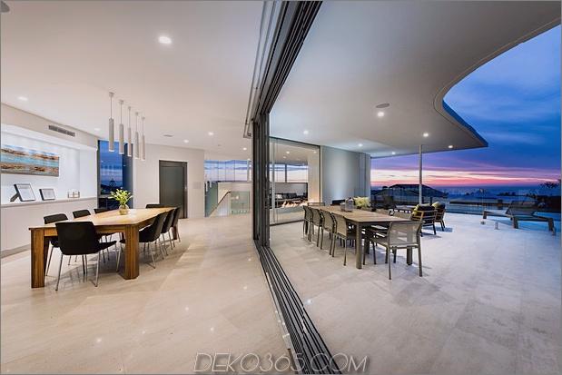 Luxuriöses Strandhaus mit freistehendem Pool_5c5993e75af78.jpg