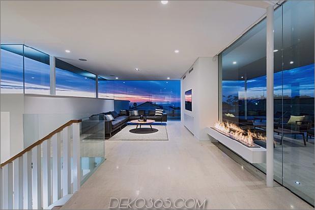 Luxuriöses Strandhaus mit freistehendem Pool_5c5993e7d7521.jpg