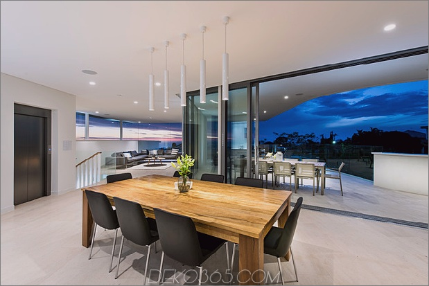 Luxuriöses Strandhaus mit freistehendem Pool_5c5993e9e4bf0.jpg