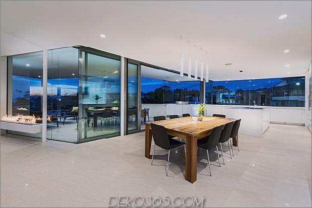 Luxuriöses Strandhaus mit freistehendem Pool_5c5993ea829c4.jpg