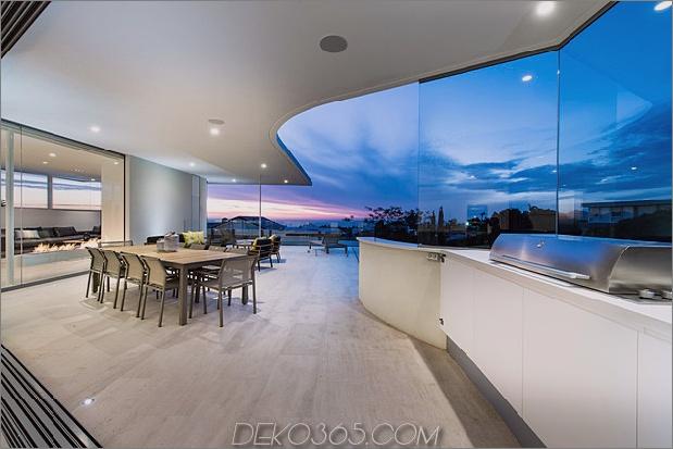 Luxuriöses Strandhaus mit freistehendem Pool_5c5993eb9861a.jpg