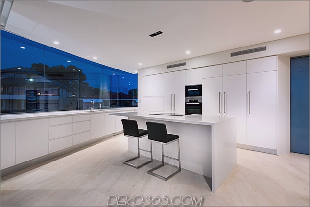 Luxuriöses Strandhaus mit freistehendem Pool_5c5993ee14a41.jpg