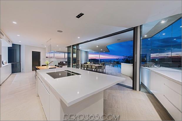 Luxuriöses Strandhaus mit freistehendem Pool_5c5993eeb0fcd.jpg