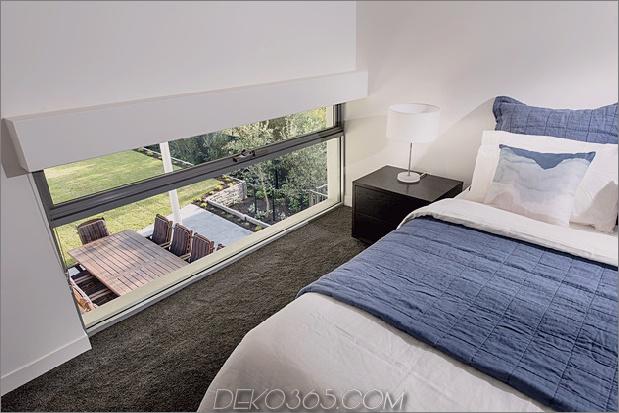 Luxuriöses Strandhaus mit freistehendem Pool_5c5993f2e5684.jpg
