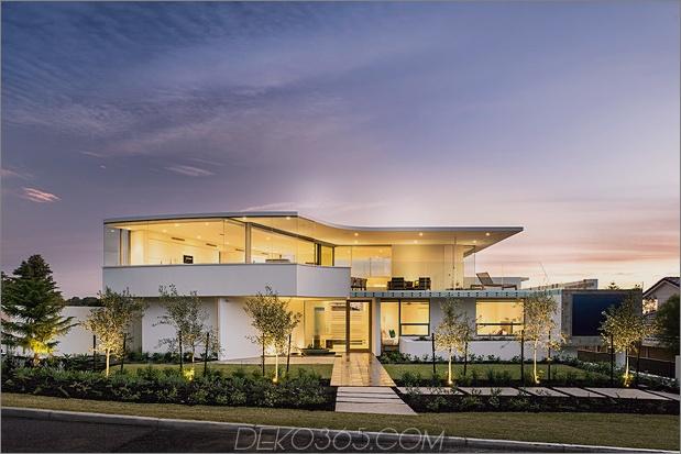 Luxuriöses Strandhaus mit freistehendem Pool_5c5993f440923.jpg