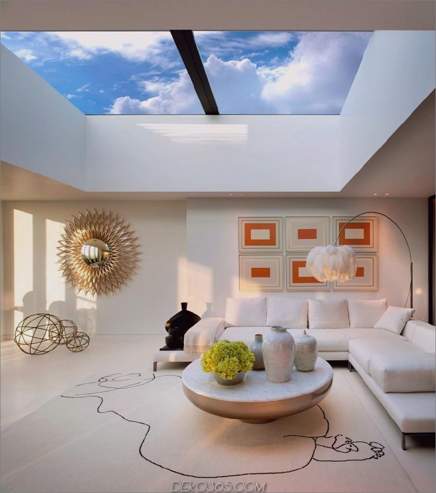 Das Heron Penthouse