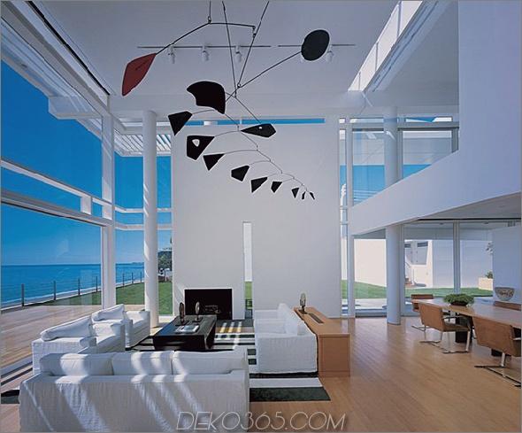 richard-meier-beach-house-4.jpg