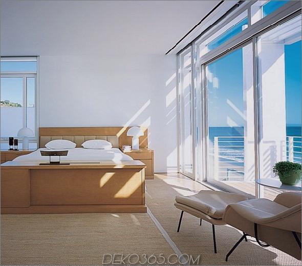 richard-meier-beach-house-5.jpg