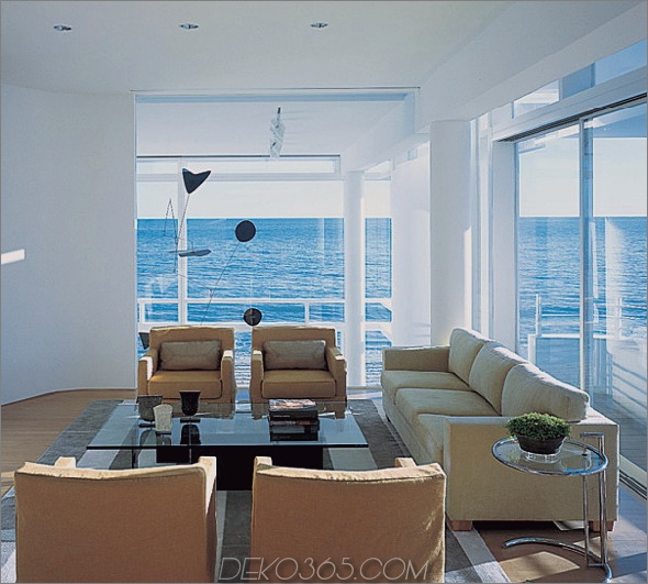 richard-meier-beach-house-7.jpg