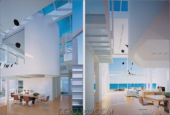 richard-meier-beach-house-8.jpg
