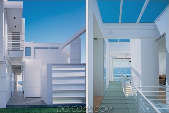 richard-meier-beach-house-9.jpg