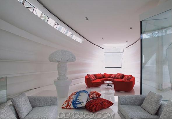 Ideen für die luxuriöse Raumgestaltung marcel wanders 2 Ideen für die luxuriöse Raumgestaltung von Marcel Wanders: Mischen von Alt und Neu