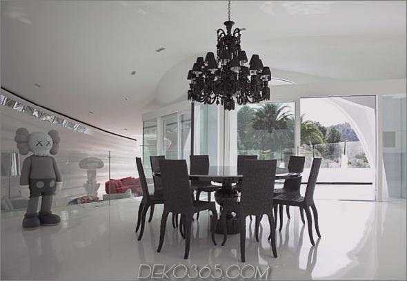 luxus-interior-design-ideas-marcel-wanders-3.jpg