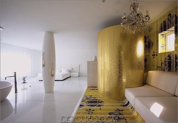 luxus-interior-design-ideas-marcel-wanders-4.jpg