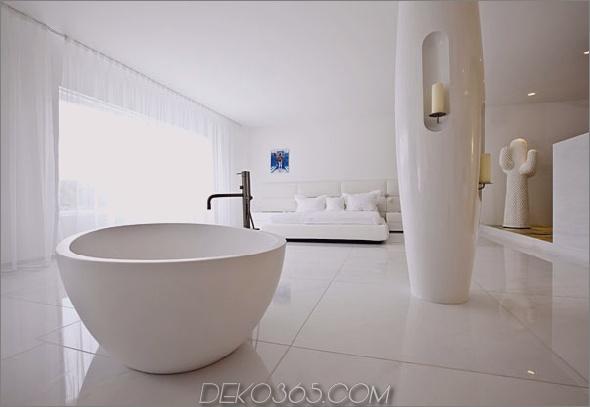 luxus-interior-design-ideas-marcel-wanders-5.jpg