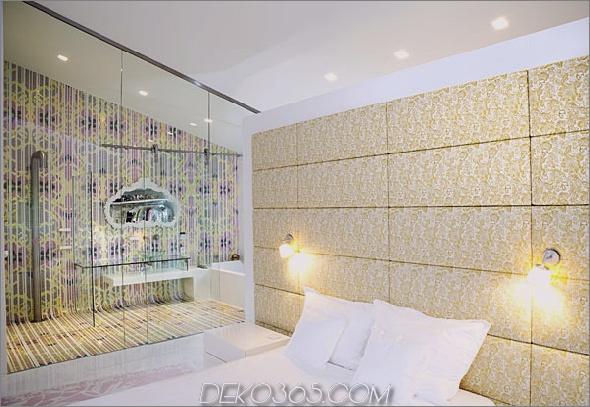 luxus-interior-design-ideas-marcel-wanders-11.jpg