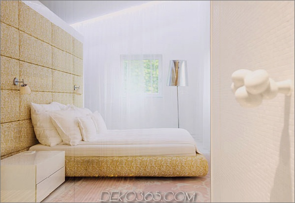 luxus-interior-design-ideas-marcel-wanders-12.jpg