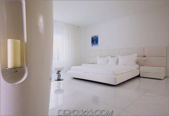 luxus-interior-design-ideas-marcel-wanders-10.jpg