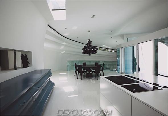 luxus-interior-design-ideas-marcel-wanders-7.jpg