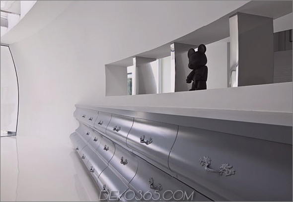 luxus-interior-design-ideas-marcel-wanders-9.jpg