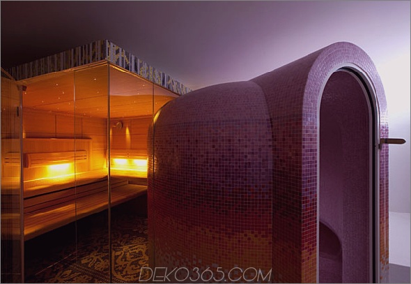 luxus-interior-design-ideas-marcel-wanders-13.jpg