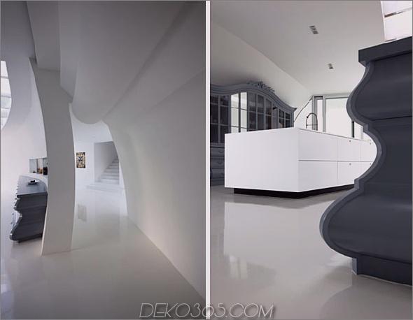 luxus-interior-design-ideas-marcel-wanders-14.jpg