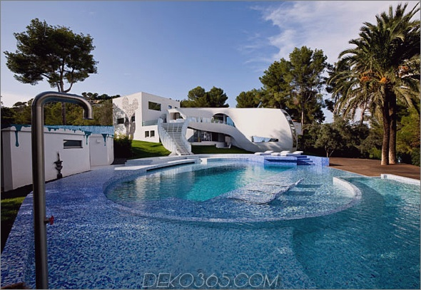 luxus-interior-design-ideas-marcel-wanders-15.jpg
