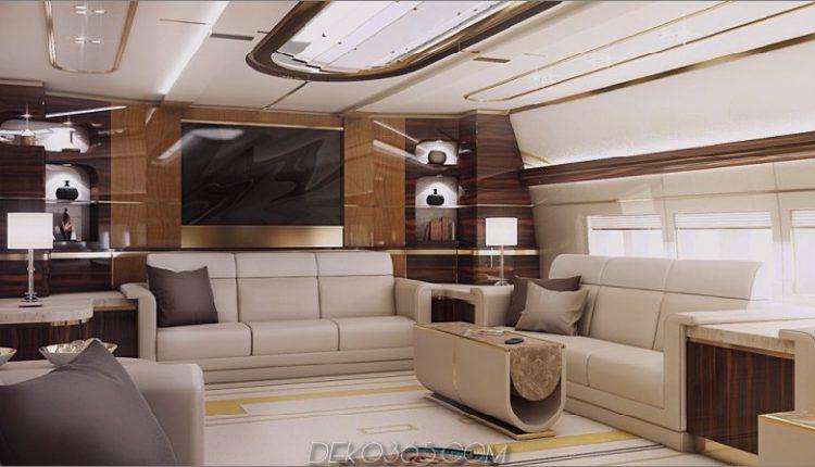 Luxury Living: Beste private Jet-Innenausstattung_5c590cd6842c6.jpg