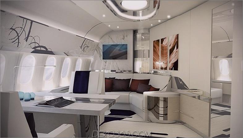 Luxury Living: Beste private Jet-Innenausstattung_5c590cd7409af.jpg