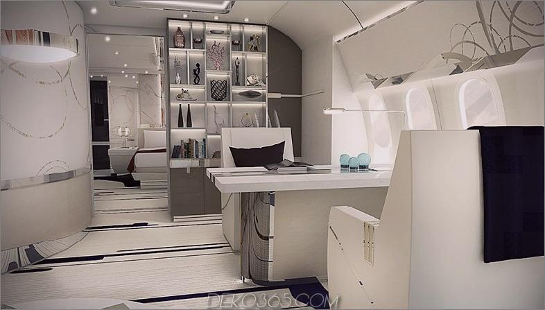 Luxury Living: Beste private Jet-Innenausstattung_5c590cd7ac20b.jpg