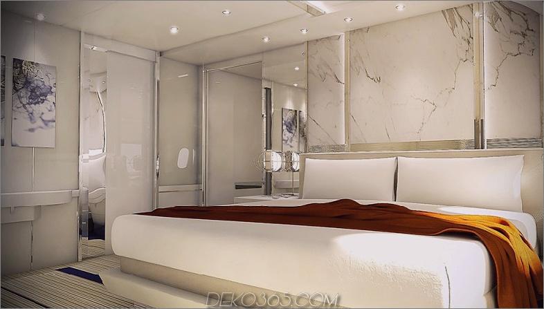 Luxury Living: Beste private Jet-Innenausstattung_5c590cd887c3b.jpg