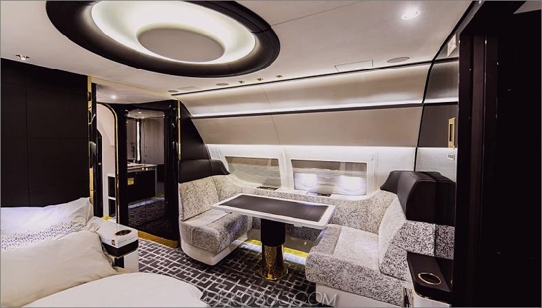Luxury Living: Beste private Jet-Innenausstattung_5c590cd982104.jpg