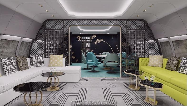 Luxury Living: Beste private Jet-Innenausstattung_5c590cdad0d05.jpg
