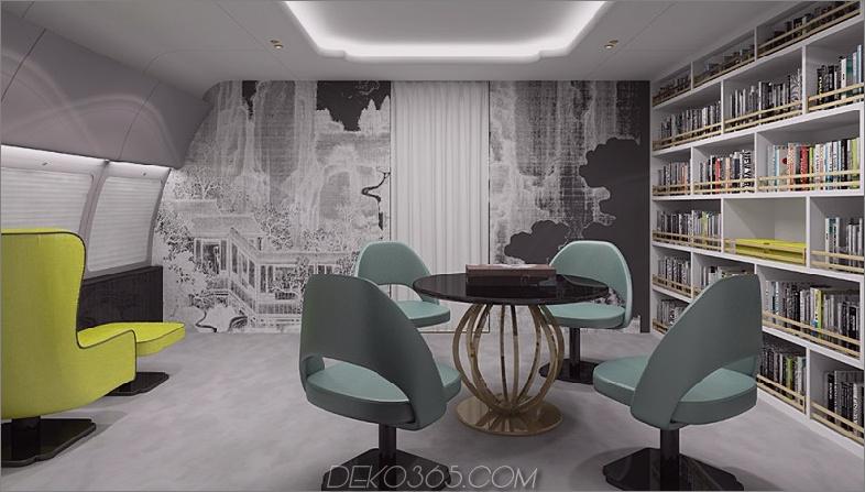 Luxury Living: Beste private Jet-Innenausstattung_5c590cdb5c9f2.jpg